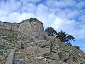 Fort Duguesclin