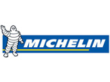 logo_guide-michelin