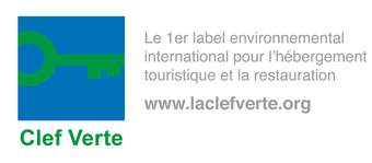 camping-ecoresponsable-label-clef-verte